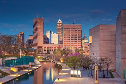 Accountants Indianapolis